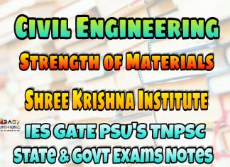 PDF] Sri Krishna Institute Building Materials Handwritten