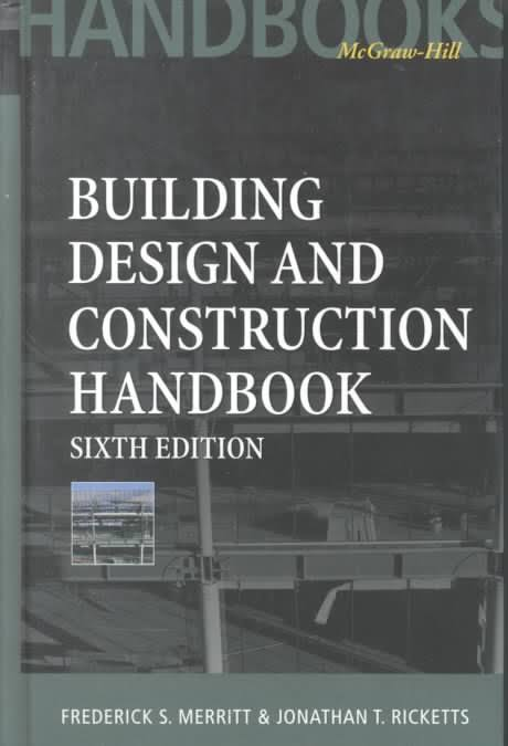 Practical Building Construction And Its Management Pdf