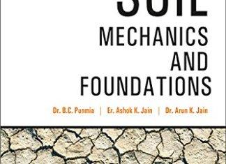 PDF] EC6304 Electronics Circuits-I (EC-I) Books, Lecture Notes