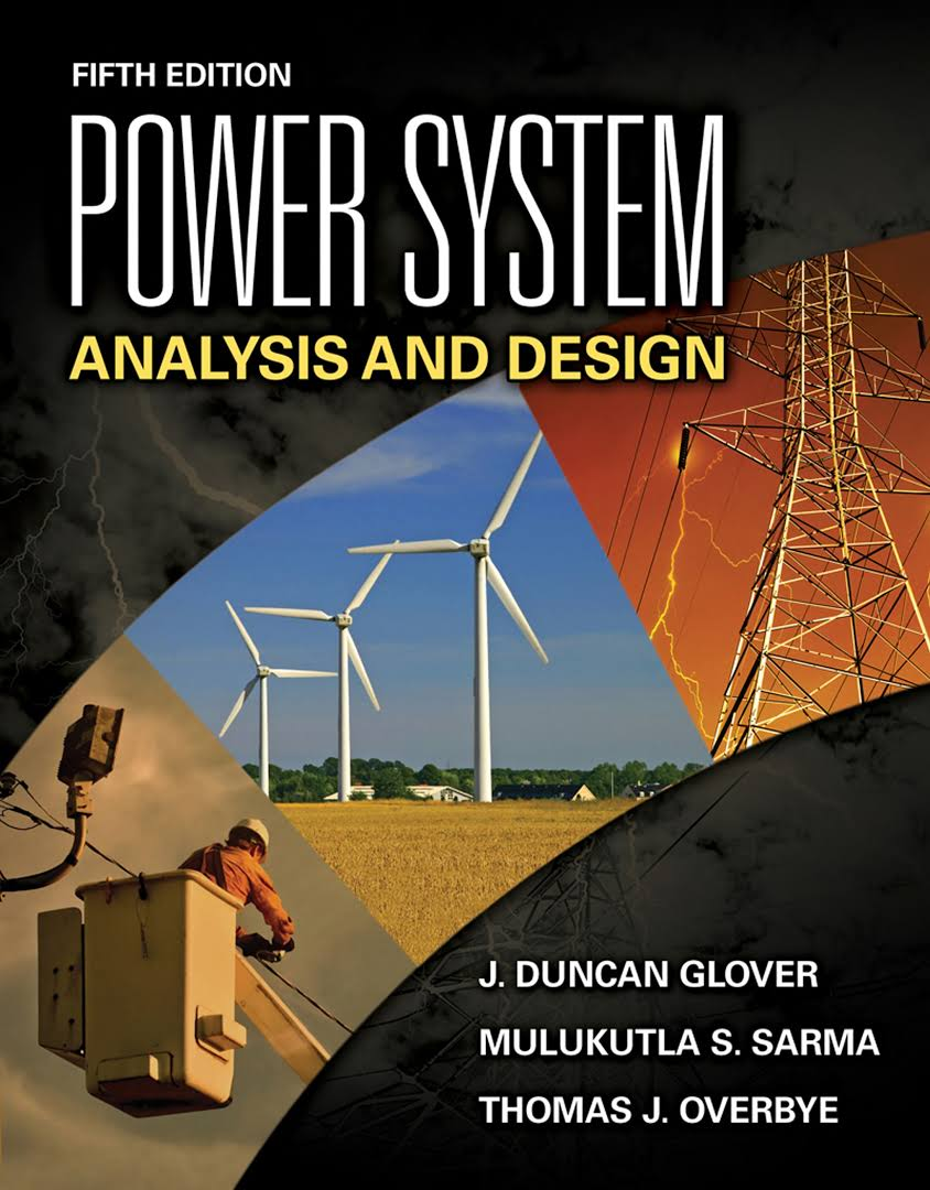 Power System Engineering By Soni Gupta Bhatnagar Pdf