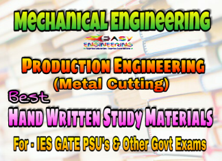 PDF] Anna University Electrical and Electronic Engineering Sixth