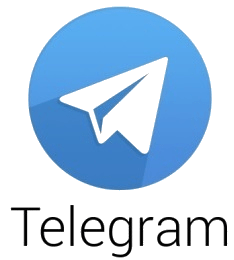 Join our Telegram Group