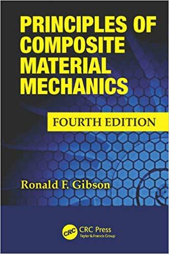 5th contemporary ebook download economics engineering edition