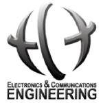 ece page builder