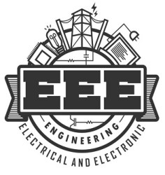 EasyEngineering Networks – An Online Educational Portal