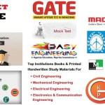 gate page editor