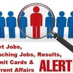 jobs 2dddss