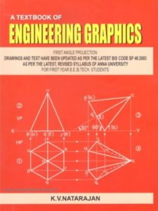 Pdf Ge8152 Engineering Graphics Eg Books Lecture Notes 2 Marks With Answers Important Part B 20 Marks Questions Question Bank Syllabus Easyengineering