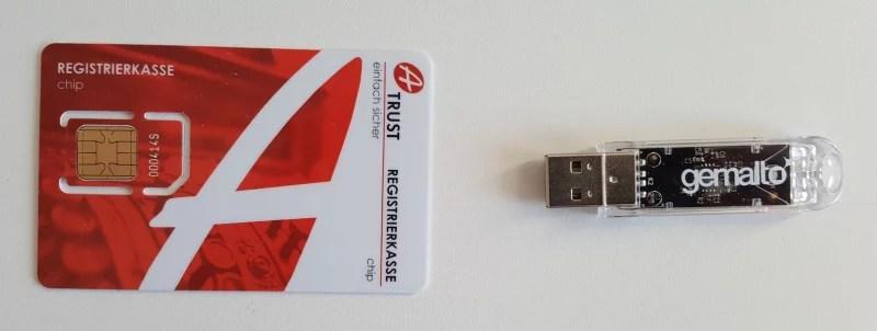 Atrust-Gemalto-USB-Stick-Sicherheitseinrichtung (1)