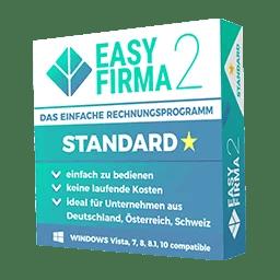 standard-icons-easyfirma