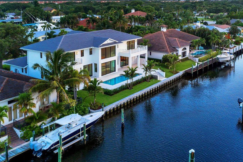 Palm Beach Gardens moving companies