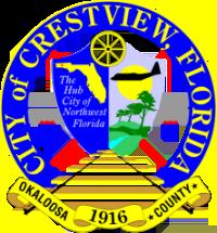 Crestview Movers