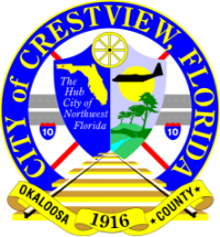 Crestview Movers