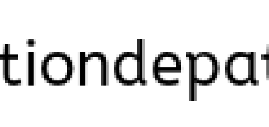 easygp-jo2024-paris-opportunite-placements