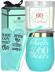 Cup for birthday gift ideas