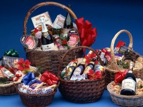 Best Gift Basket Ideas For Women For All Occasions