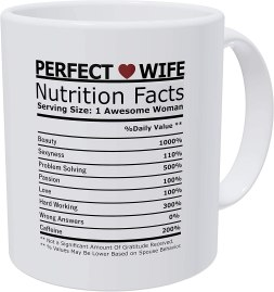Willcallyou Gifts For Wife From Husband