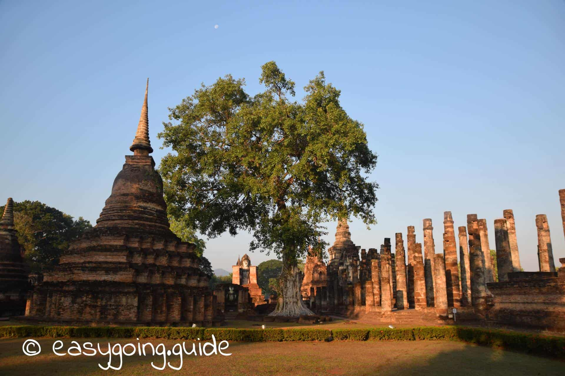 Wat Mahatha