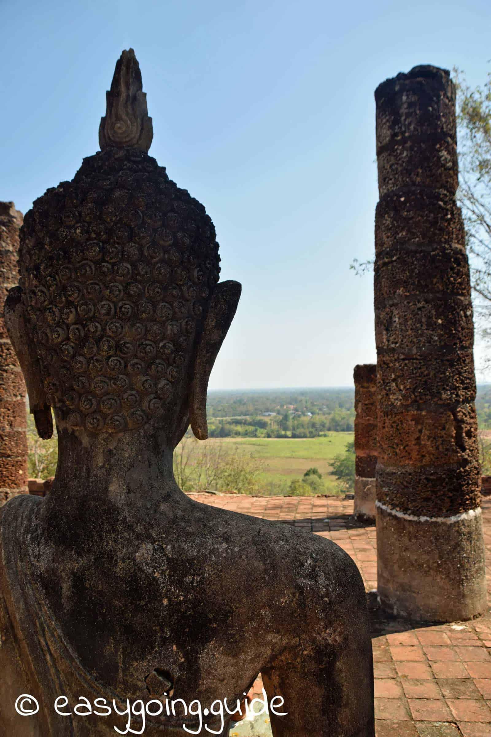 Wat Saphan Hin