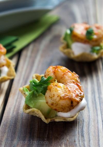 https://iwashyoudry.com/shrimp-taco-bites/