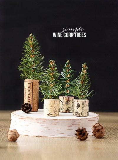 https://livelaughrowe.com/simple-wine-cork-trees/