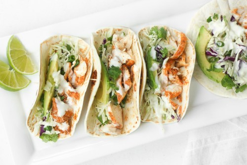 https://www.aheadofthyme.com/2016/08/easy-fish-tacos-lime-crema/
