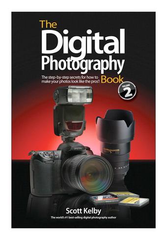 scott-kelby-digital-photography-book2-01__75021.1426629464.490.490