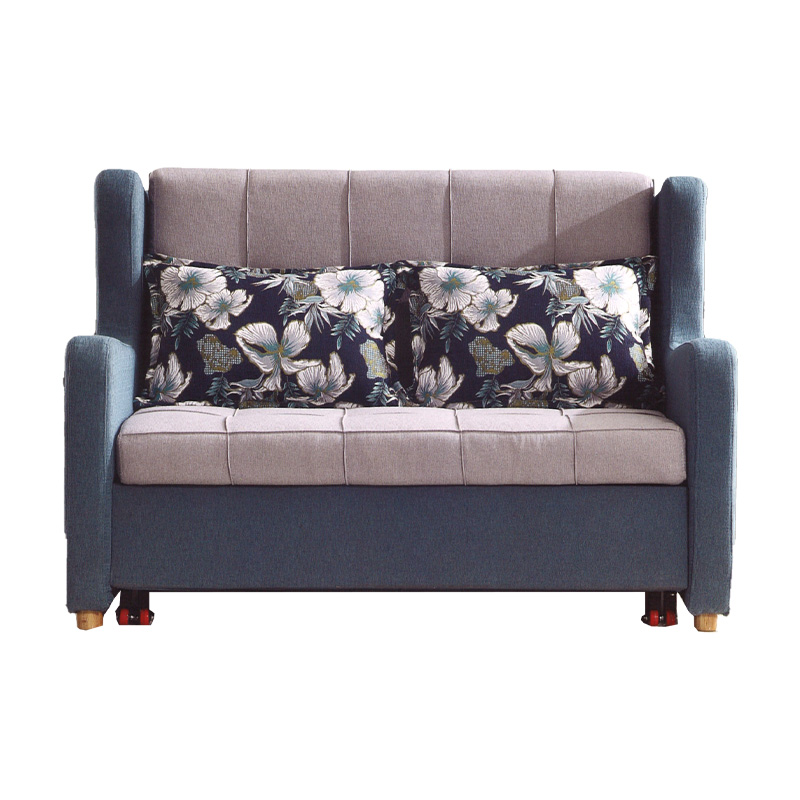 Easyhouse Rina Sofa Bed