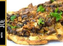 Wie man Huhn Marsala Kochen mit Joe Italienisch (VIDEO)