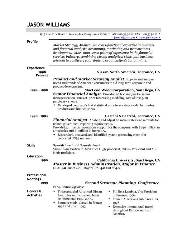 Free Resume Sites In Uk. Work Key Skills Test Receptionist Resume