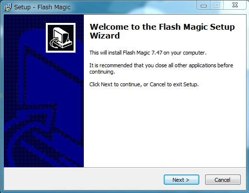 flash_magic_inst_1