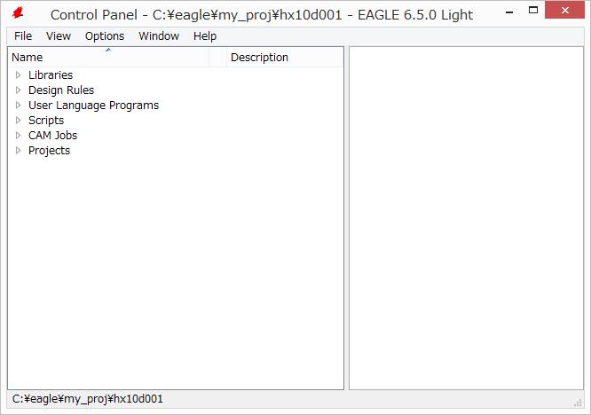 eagle_panel_1
