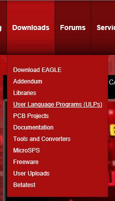 eagle_ulp_download_1