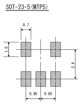 nju77701f_fprint