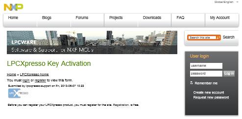 lpcxpresso_activate_2