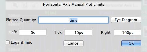 ltsp_mac_plot_ax_h_1