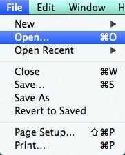 ltsp_mac_plot_file_open_1