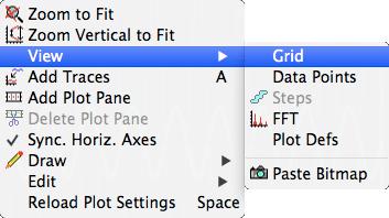 ltsp_mac_plot_view_grid_1