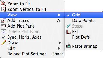 ltsp_mac_plot_view_grid_3
