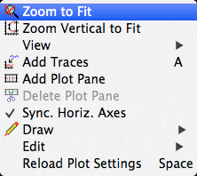 ltsp_mac_plot_zoom_to_fit_1