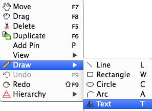 ltsp_mac_sym_draw_text_1