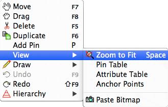 ltsp_mac_sym_view_zoomfit_1