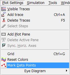 ltsp_win_plotset_markpoint_1