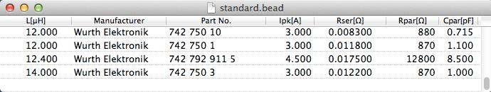 ltsp_mac_std_bead_list_1