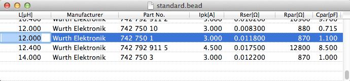 ltsp_mac_std_bead_list_inst_1