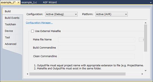 ast_prop_build