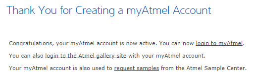 atmel_studio_update_8
