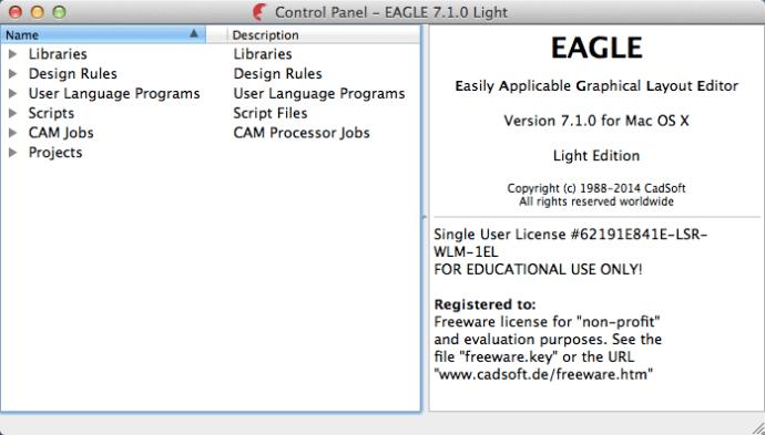 eagle_v7_mac_inst_14