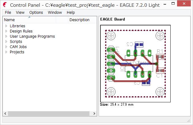 eagle720_cont_panel_1