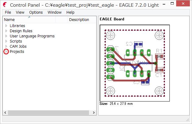 eagle720_cont_panel_1a